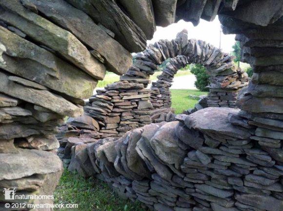Римски арки