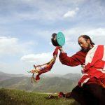 Пътят на даоисткия мъдрец