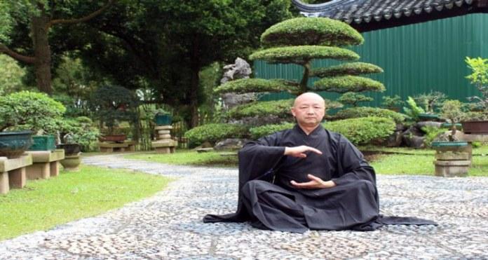 Даоиския-мъдрец
