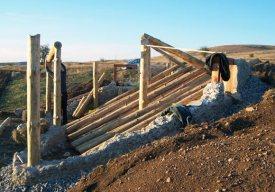 roundwood-timber-frame