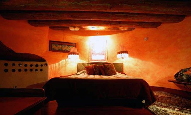 0007-bedroom800