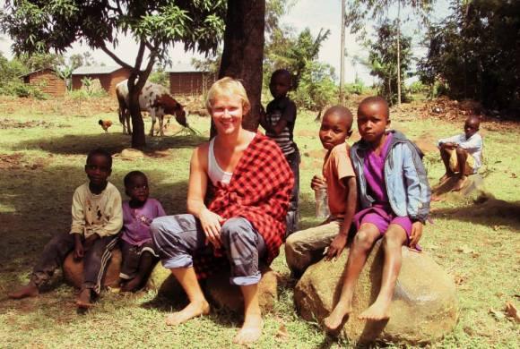 yasik-smirnoff-in-uganda-in-africa