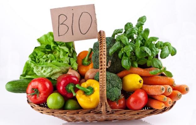 ima-li-bio-produkti-v-restorantite-na-varna