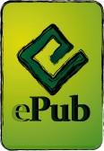 Изтегли: ePub