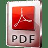 Изтегли: PDF