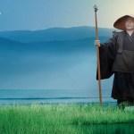 5 Дзен коана, които ще разширят съзнанието ви