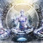 Прекъсване на връзката времева линия – реалност и скритите сили на живота