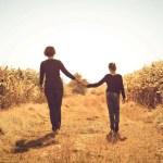 5 начина как да дадем възможност на децата си да се учат от грешките си