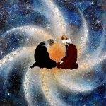 Уроците на Шамс от Табриз – духовният учител на Руми