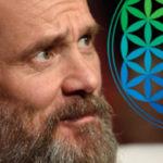 Вдъхновяваща реч на Джим Кери за смисъла на живота