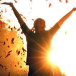 Утвърждения – Как да си служим с тях, за да осъществим желанията си