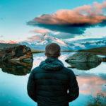 15 начина да промените мисленето си и да трансформирате живота си