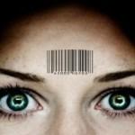 Отрицателното въздействие на рекламата върху обществото