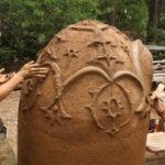 Как да си направим глинена пещ – Ръководство стъпка по стъпка
