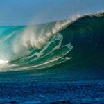 Харисън Форд е океана, който има послание за цялото човечество (ВИДЕО)