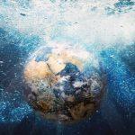 8 неща, които може да направите за опазване на световните океани