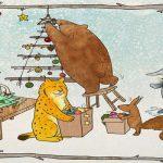 5 съвета за Зелена Коледа