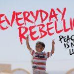 Всекидневно въстание – Изкуството на промяната