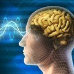 Честотата на Шуман – какво е всъщност?