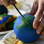 Официално изчерпахме природните ресурси на Земята за тази година…