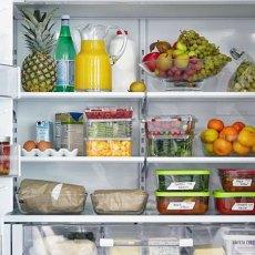 20 храни, които не трябва да държите в хладилника