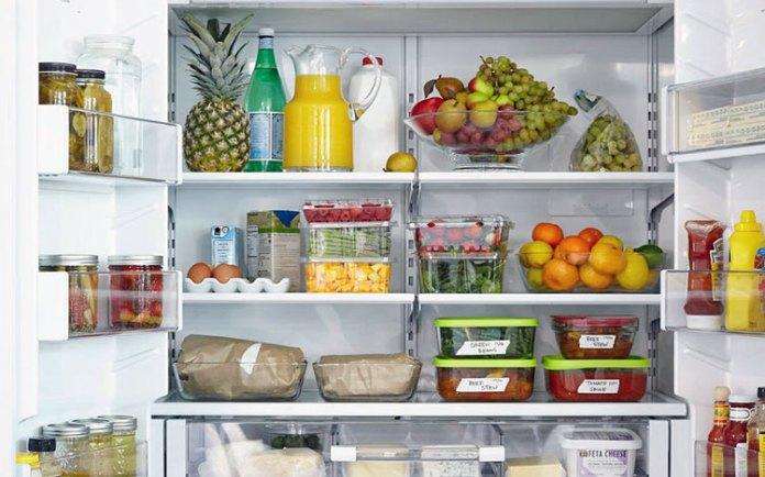 20-храни-не-в-хладилника