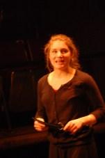Introduction (Angelina MacDonald)