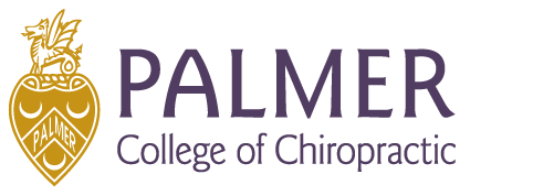 James Revell Doctor of Chiropractic, Licentiate Royal College of Chiropractors, MSc(Chiropractic Sciences), BSc(Chiropractic Sciences), Bsc(Biological Sciences)