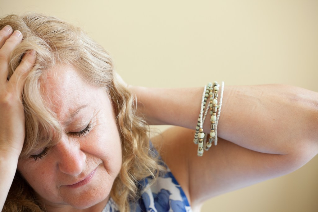 chiropractic treatment for headaches