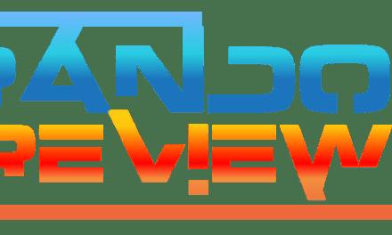 Random Reviews – OVW TV #960 (taped January 10, 2018)