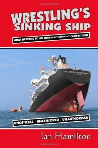 sinkingship-cover