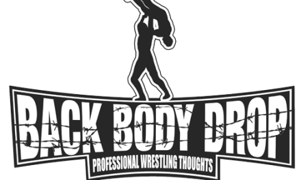 WOS Wrestling – An Unexpected Revival?