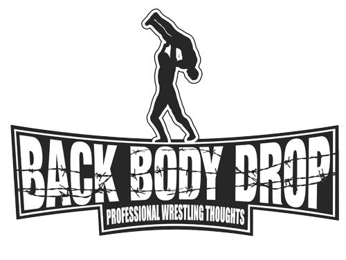 BackBodyDrop On: New Belts, Booking, and Brits on Tour