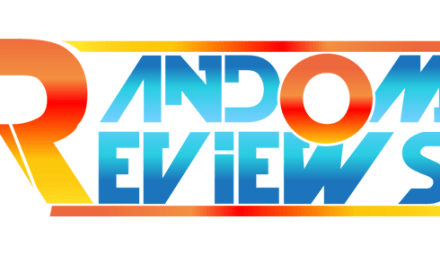 Random Reviews – OVW TV #973 (taped April 11, 2018)