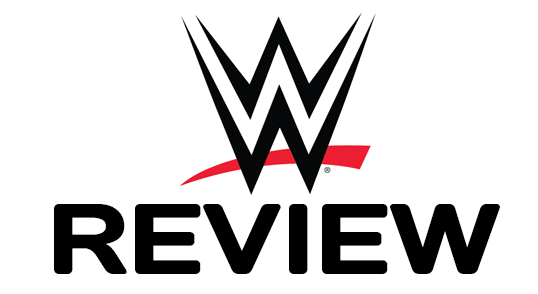 Quick Takes: Camp WWE (Season 1, Episode 1)