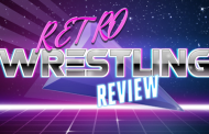 Frontier Wrestling (FWA on MyTV) Reviews - Episodes 21 and 22