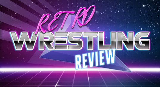 Frontier Wrestling (FWA on MyTV) Reviews – Episodes 17 and 18