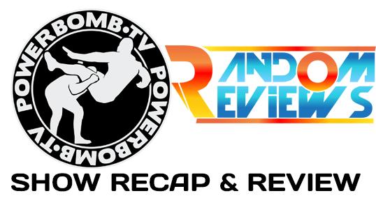 Beyond Wrestling - Far Beyond Wrestling (September 24, 2017)