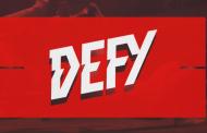 DEFY Wrestling - DEFY1: Legacy (January 13, 2017)