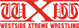wXw London Calling 2: Preview