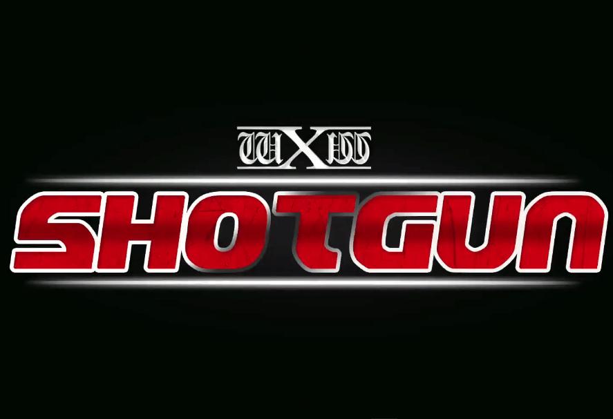 wXw Shotgun 341