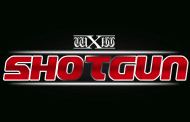 wXw Shotgun 319