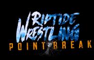 Riptide Wrestling Point Break (November 3, 2017)