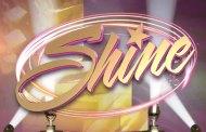SHINE 51 (June 09, 2018)