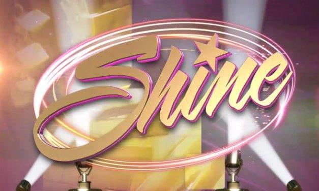 SHINE 53 (September 08, 2018)