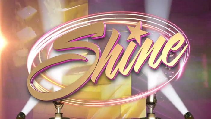 SHINE 49 (March 10, 2018)