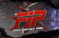FIP - Ascension 2017 (February 11, 2017)