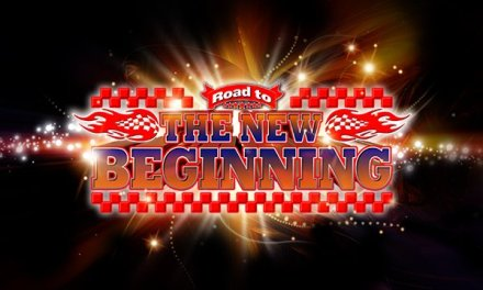 NJPW Road to The New Beginning – Night Seven (February 06, 2018)
