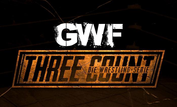 GWF Three Count - S01 E03