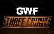 GWF Three Count - S01 E03